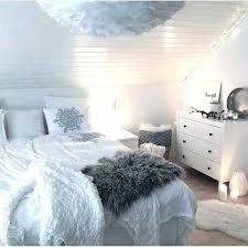 slanted ceiling bedroom slanted ceiling bedroom decorating ideas sloped ceiling ideas