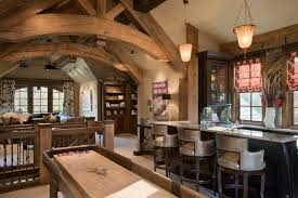 Home Bar Ideas On A Budget by Family Room New Modern Family Room Bar Sets Family Room Bar