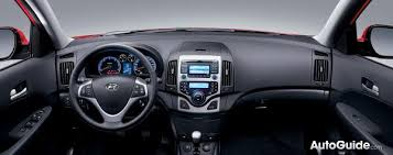 2009 hyundai elantra touring review 2009 hyundai elantra touring review car reviews
