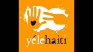 Waving Flag Artist Young Artists For Haiti Wavin U0027 Flag Youtube