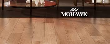 Mohawk Engineered Hardwood Flooring Mohawk Engineered Hardwood Floors Pioneer Valley Coastal Couture