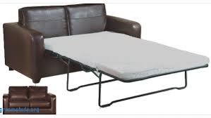 Leather Sofa Beds Uk Sale Livingroomstudy Org Living Room Design New Sofa Bed Specialist
