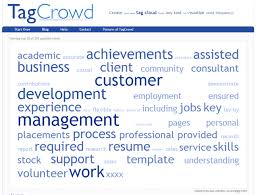 Resume For Casual Jobs by Upgrade Your Job Hunt 3 Quick Ways To Improve Your Resume