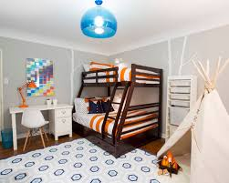 Small Boys Bedroom Ideas Houzz - Ideas for small boys bedroom