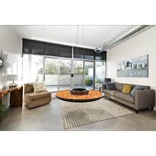 Wohnzimmer Ideen Kamin Haus Renovierung Mit Modernem Innenarchitektur Kühles Luxus