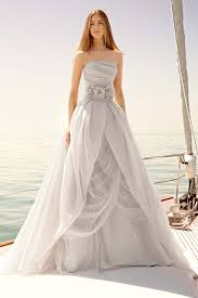 top wedding dress designers uk wedding dresses the ultimate gallery bridesmagazine co uk