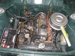 File Toyota 3k Engine Jpg Wikimedia Commons