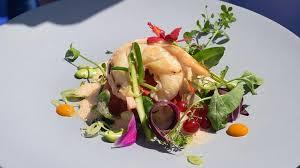 les articles de cuisine les etoiles de mougins a tasty tribute to the of cuisine livingit