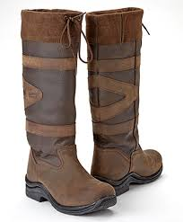 s yard boots uk footwear boots go outdoors