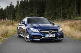 mercedes review uk road test of the year 2016 mercedes amg c63s review aol uk cars