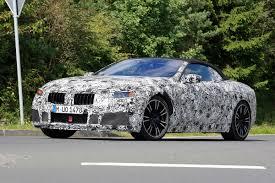 spyder cost bmw bmw supercar 2016 bmw i8 price bmw i8 spyder cost