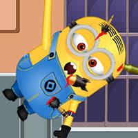 play minions games free gamefree la