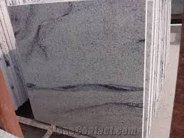 discount price china viscont white granite tiles pool surround cut