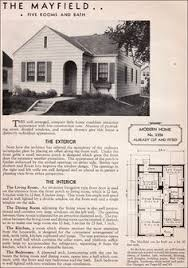 house plans that look like old houses our bungalow was built for 600 in the 1930 s not quite this one