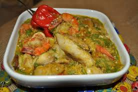cuisiner du maquereau frais févi maquereaux crevettes mets cuisines