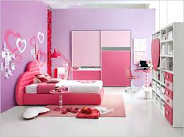 Song Bedroom Bedroom Decor For Girls U2013 Lidovacationrentals Com