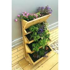 herb planter diy herb planter set indoor ideas tiered diy u2013 aracsorgulama info