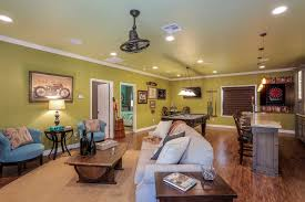 classy ideas 2 bedroom basement for rent apartments in brampton