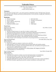 15 resume formatting examples bird drawing easy
