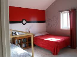 Red Living Room Sets by Red Living Room Walls