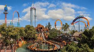 What Is The Cost Of Six Flags Tickets How To Buy Knott U0027s Berry Farm Discount Tickets Cheap Knott U0027s