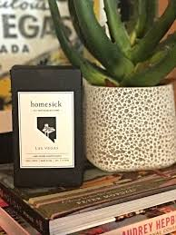Homesick Candle Graduation Gifts Homesick Candles Christie Moeller