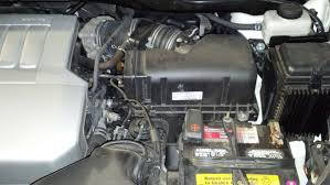 lexus rx330 knock sensor location lexus rx350 2007 lexus rx350 has check engine light and vsc