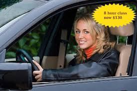 senior driving class 382 jpg