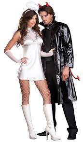 couple costume ideas for halloween 133 best halloween ideas images on pinterest halloween ideas