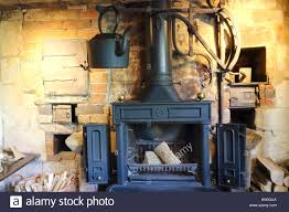 fireplace kettle home design inspirations