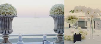 saint tropez résultats de recherche weddings abroad experts