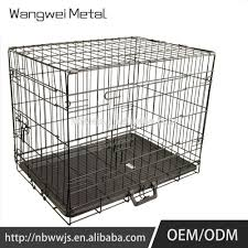 Cheap Rat Cage Cheap Mouse Cage Cheap Mouse Cage Suppliers And Manufacturers At