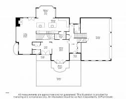 east meadows floor plan meadows floor plan elegant 70 long meadow dr east greenwich ri long