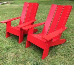 chaise adirondack dimensions pouces hauteur 37 largeur 31 profondeur 37 5 le