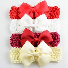 crochet elastic ribbon buy waffle crochet ribbon and get free shipping on aliexpress