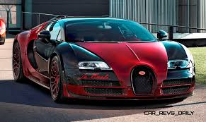 first bugatti ever made 2015 bugatti veyron finale