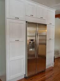 Kitchen Pantry Storage Cabinet Ikea Beautiful Kitchen Pantry Cabinet Ikea On Pantry The Pantry Has