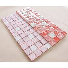 glass mosaic tile bl2302 kitchen backsplash tile cheap floor