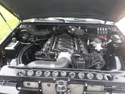lexus is200 yamaha engine 75 yo man brought his s2000 in today justrolledintotheshop