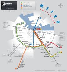 netherlands metro map pdf 22 best metro maps images on cards maps and subway map