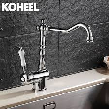 8 kitchen faucet 8 kitchen faucet with ceramic handle luxury water tap chrome