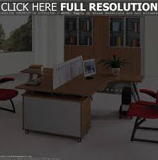 Home Office Furniture Ikea Home Office Office Cabinets Computer Furniture For Home Office