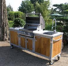 aussenk che mauern beautiful outdoor küche holz gallery ghostwire us ghostwire us
