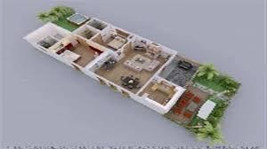 floorplan 3d v11 remodel home design youtube