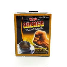 kopi greng penambah vitalitas pria perkasa grosir obat kuat