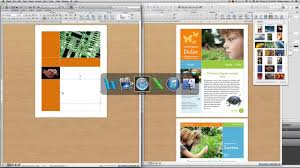 creating a newsletter from scratch in word 2011 mac edition youtube
