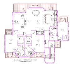 beach house plans 3 floors homes zone