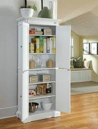 Door Cabinet Door Kitchen Pantry Frosted Glass Kitchen Cabinets Glass