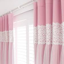 Pink Eclipse Curtains Pink Eclipse Curtains Decorating Mellanie Design