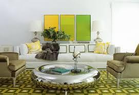 Artificial Plant Decoration Home Living Room Decorating Ideas With Artificial Plants Home
